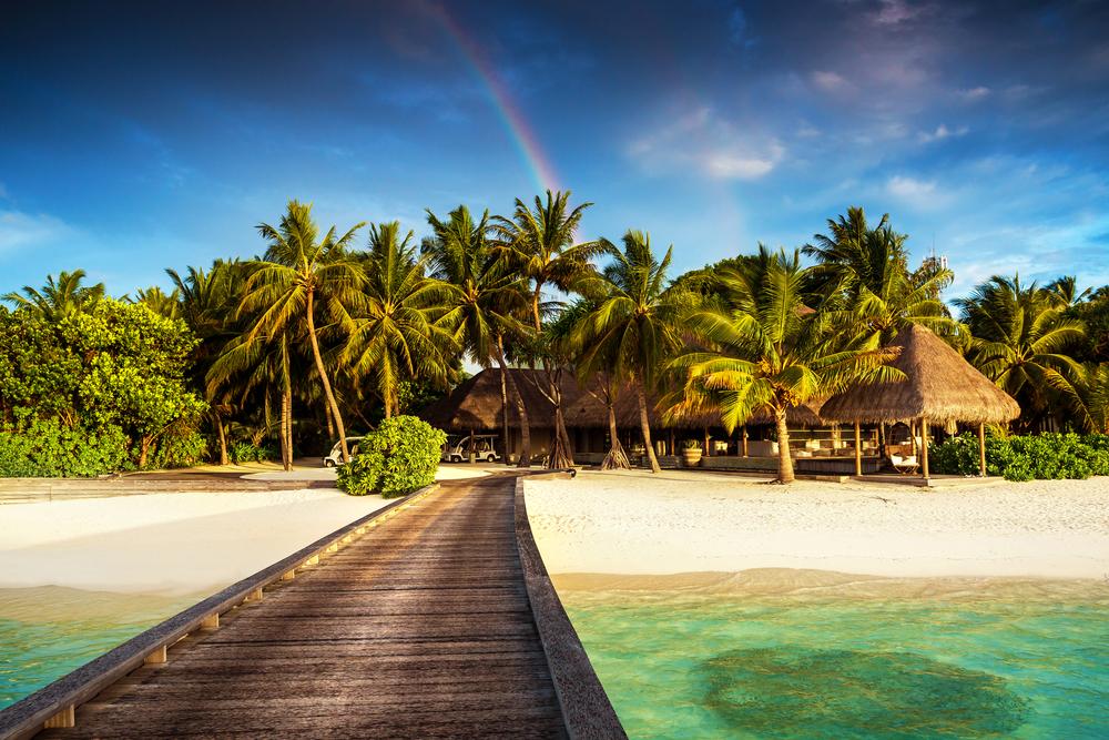 voyages au coeur de l'océan Indien